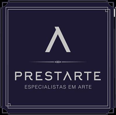 Prestart, especialistas em arte